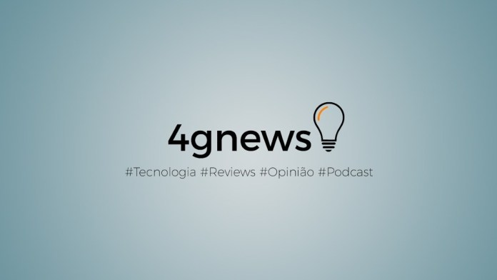 4gnews 253 Podcast: New iPhones 11, Apple Watch, iPad and Apple Event