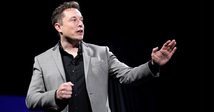 Elon Musk: 15 curiosities about the man and CEO of Tesla