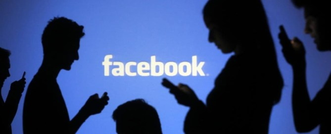 Facebook pays teens to install a spying VPN