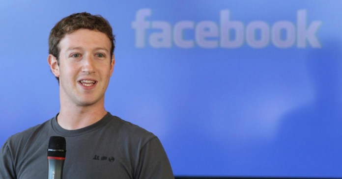 """Facebook prepares to """"steal"""" more memory from your smartphone"""