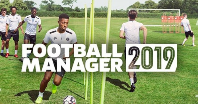 Football Manager 2019 Mobile has come to Android and iOS and promises a lot!
