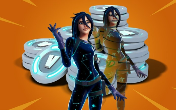 Fortnite will entice you to spend even more money on an annual Battle Pass!