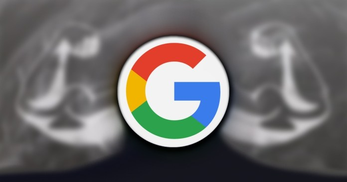 Google App is even more useful when you want to search for videos (APK download)