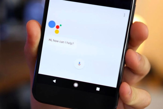 Google Assistant will remind you of podcasts you didn't hear until the end