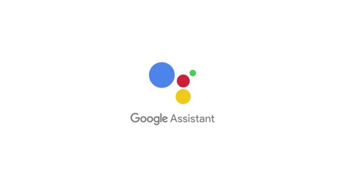 Video shows us what to expect from the future of Google Assistant
