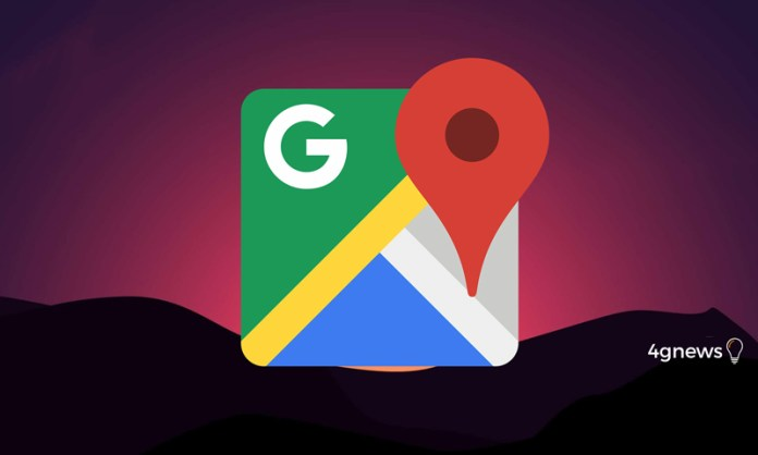 Google Maps: New update has arrived and the news is fantastic