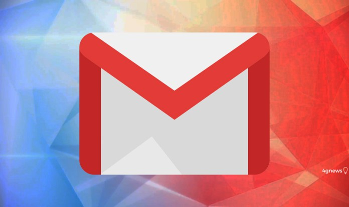 Google Gmail adds new feature to Android and iOS app