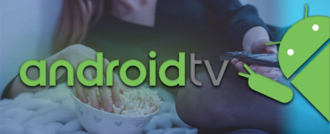 Google wants to improve Android TV with new measure. But it will be worth little!
