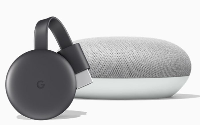 Google Chromecast: Why is this the best gadget from Google