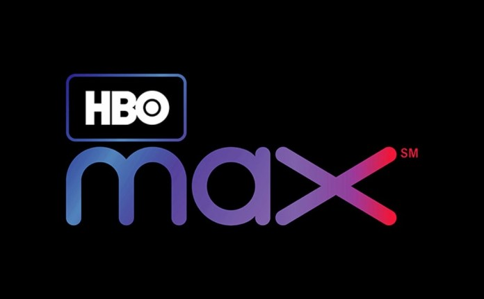HBO Max: Learn about the new streaming service that will rival Netflix