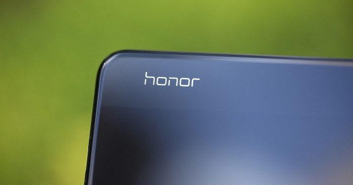 Huawei Honor 20S with (some) specifications confirmed by Google