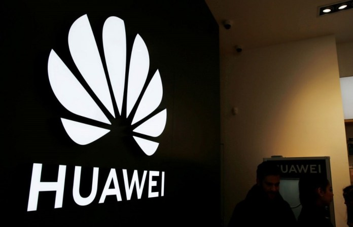Huawei may be allowed to negotiate with some US companies