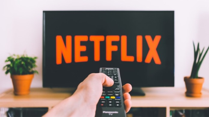 Netflix begins testing long term subscriptions! But it hasn't arrived in Portugal yet