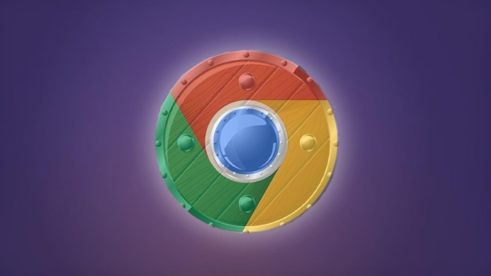 New version of Google Chrome bets on security! Understand the changes