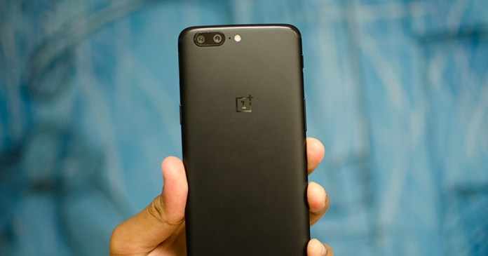 OnePlus 6 with Snapdragon 845 Already Has Release Date