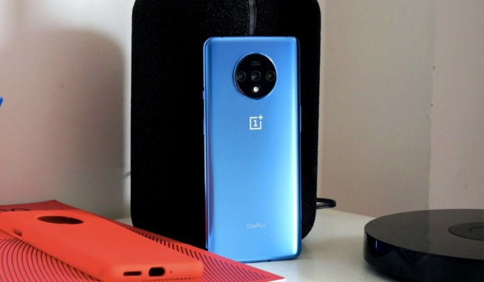 OnePlus 7T and 7T Pro: know all the prices, variants and how you can buy!