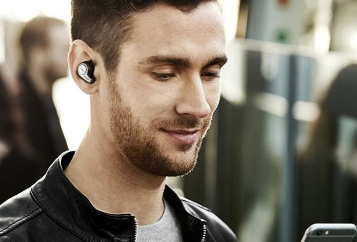 OnePlus prepares to launch its competitors to Apple AirPods