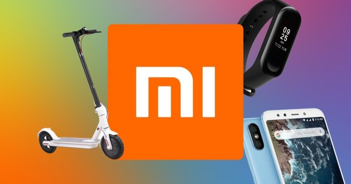 Opening of the Xiaomi store in Porto will give Mi Fans prizes!