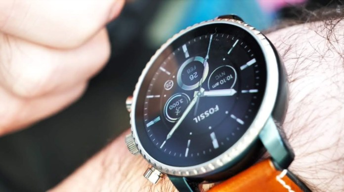 Pixel Watch: Google's smartwatch could be unveiled next week!