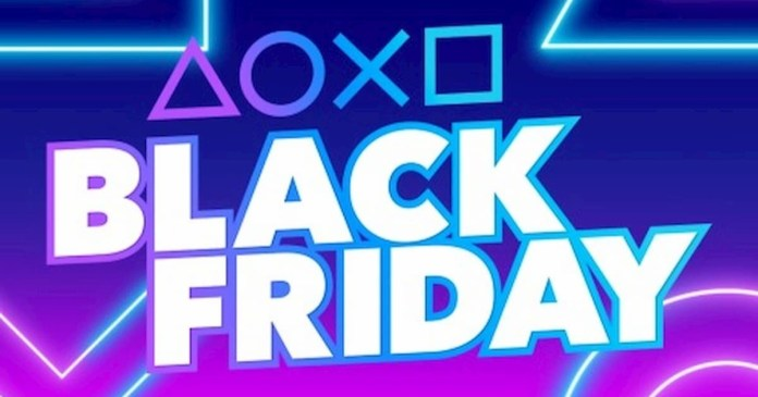 PlayStation Plus. 1 year subscription with 25% off this Black Friday