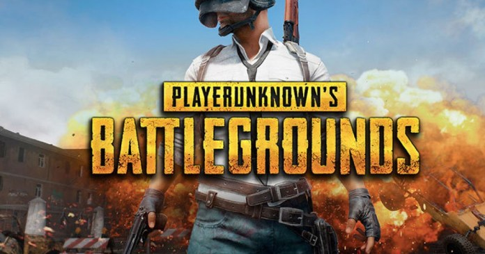 Playerunknown's Battlegrounds: Repeat Mode on the Way