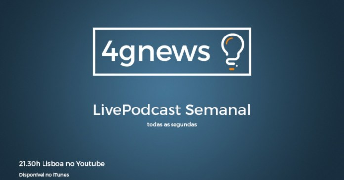 Podcast 4gnews 131: Galaxy S8 rumors, IkiMobile, hopes for 2017