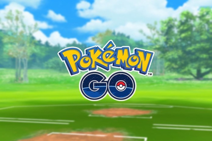 Pokémon Go: You can no longer use Play Store and Galaxy Store accounts on the same device.