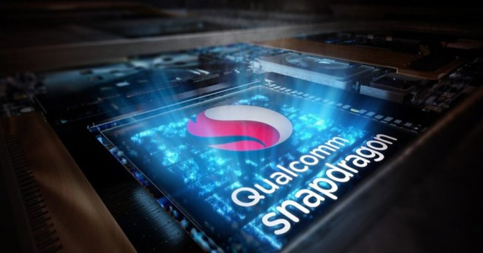 Qualcomm introduces a new artificial intelligence engine