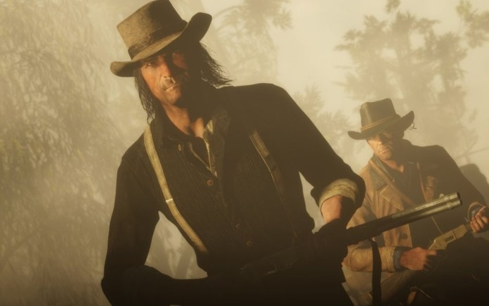Red Dead Redemption 2 for PC will be awesome, but won't have ray tracing