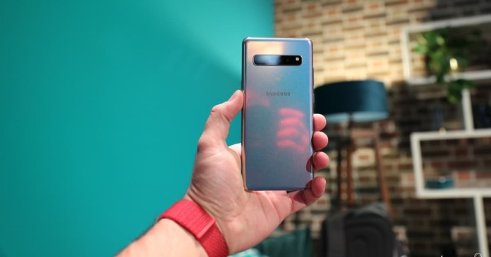 Samsung Galaxy Note 10 will arrive with 100x Zoom and 192MP camera