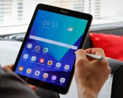 Samsung Galaxy Tab S3 Wi-Fi: the full test