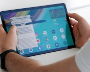 Samsung Galaxy Tab S5e: the full test