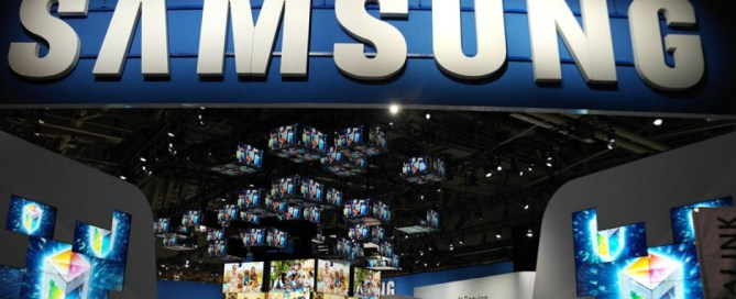 Samsung wants to equip its mid range with Qualcomm technology