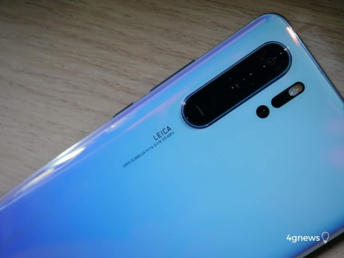 Smartphones with 108MP cameras and 10x zoom may arrive by 2020