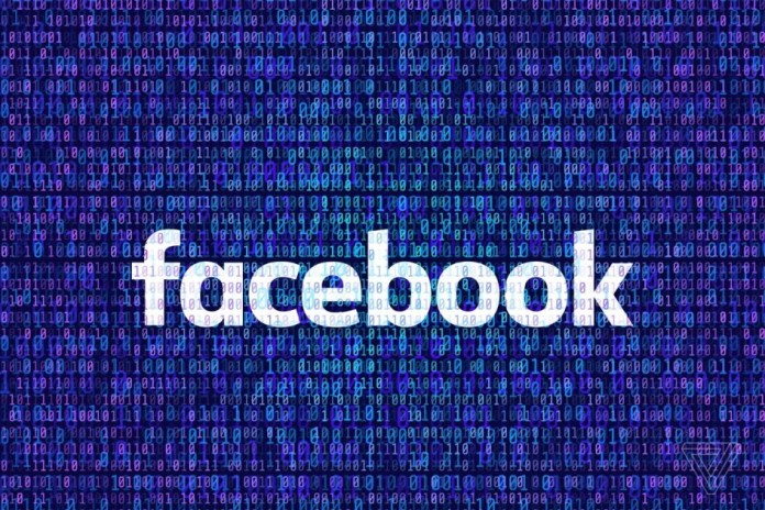 UK creates law to pressure Facebook and Google