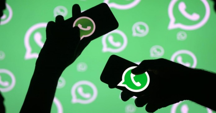 WhatsApp will implement a much desired security measure