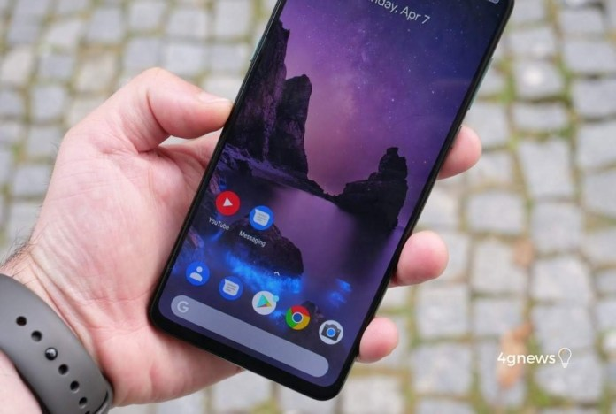 Xiaomi Mi 10 and Mi Mix 4: Here's a feature we can expect from both!