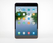 Xiaomi Mi Pad 3: the full test