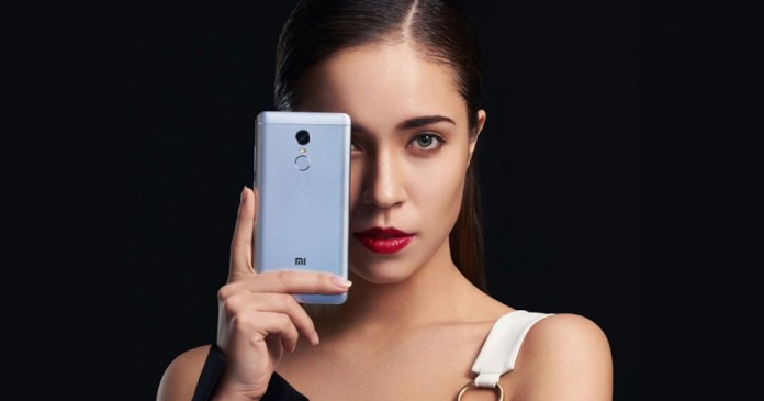 Xiaomi Redmi Note 4 can now use Android One from Xiaomi Mi A1