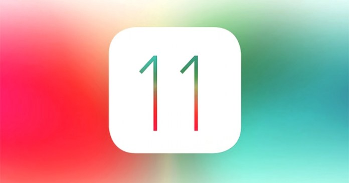 """iOS 11 - Apple has released """"beta 7"""" with lots of news for your iPhone"""