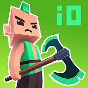 https://play.google.com/store/apps/details?id=com.yuriychechulin.throwio