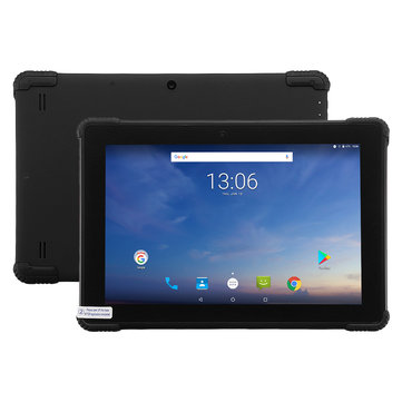 PIPO N1 32GB MediaTek MT8735 Cotex A53 Quad Core 10.1 I nch Android 7.0 4G Tablet