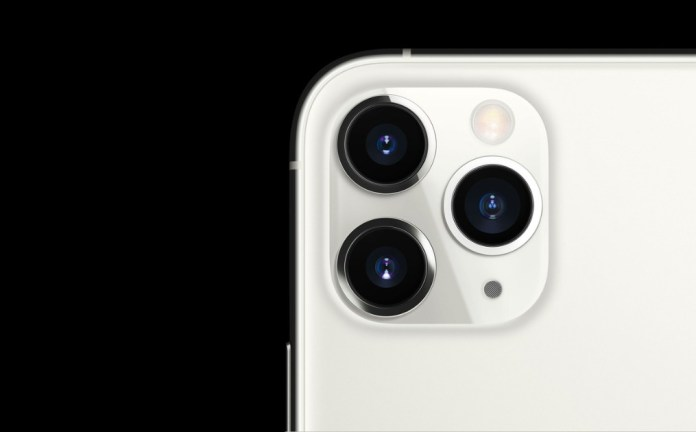 """""""Pro"""" models of iPhone 11 are more popular than expected!"""
