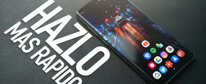 7 Tricks to make your android mobile faster