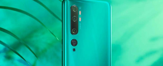 Don't miss Sunday's offers: Xiaomi Mi Note 10, Raspberry Pi, Funko Avengers and more