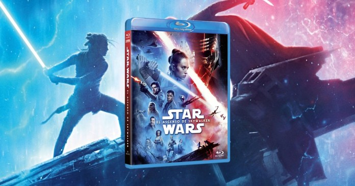 This is the most special edition you can buy from Star Wars