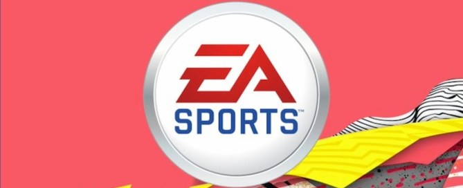 Electronic Arts follows Sony and Facebook and cancels presence at GDC 2020