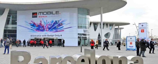 MWC 2020: here are the mobile phones affected by the cancellation of the event