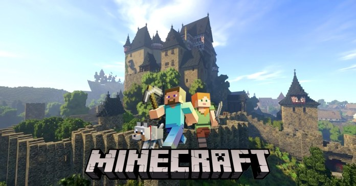 Download and install the most incredible maps for Minecraft