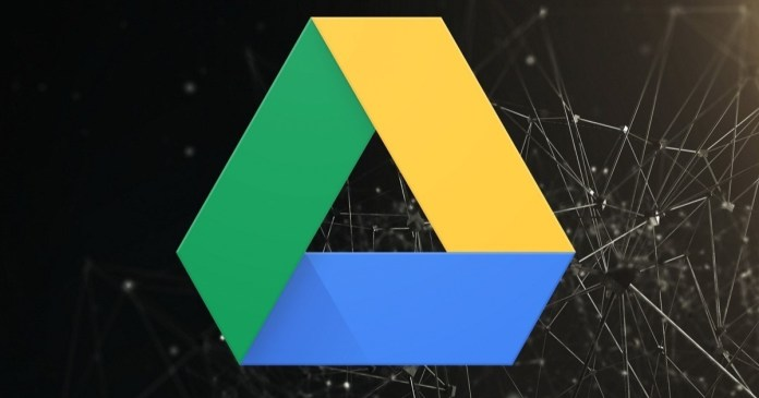Google Drive adds functionality that will save you work
